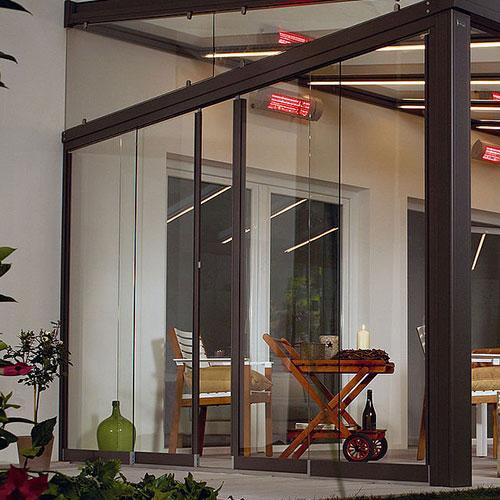 szklany-dach-murano-sciany-szklane-galeria-02