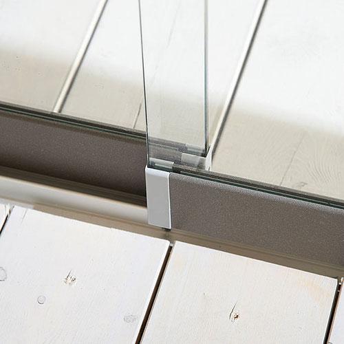 szklany-dach-murano-sciany-szklane-galeria-04