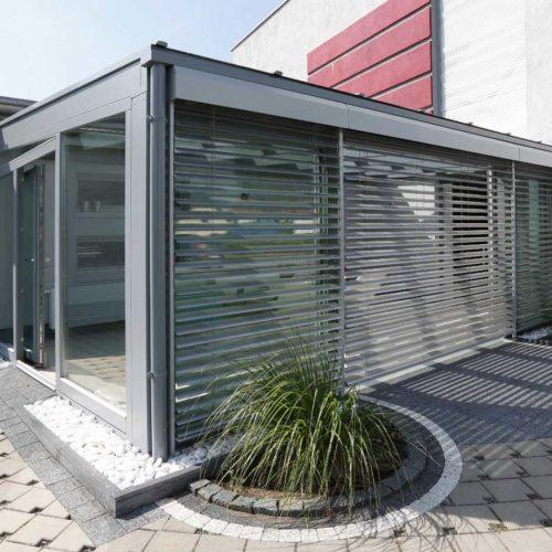 zaluzje-fasadowe-c80 (2)