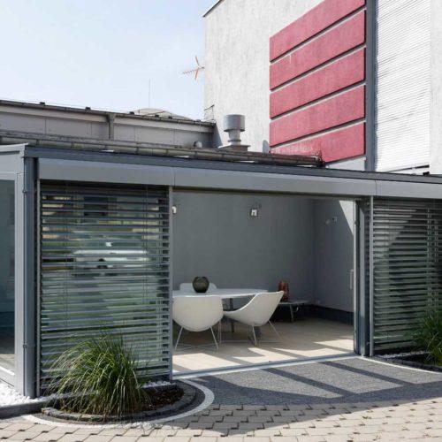 zaluzje-fasadowe-c80 (4)